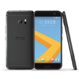 Unlock HTC 10 Lifestyle phone - unlock codes