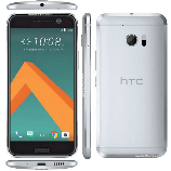 HTC 10 phone - unlock code