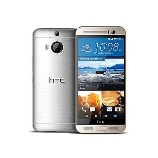 Unlock HTC Butterfly 3 phone - unlock codes