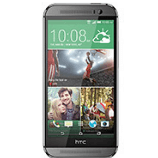 Unlock HTC One M8s phone - unlock codes