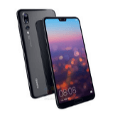 Unlock Huawei P20 phone - unlock codes