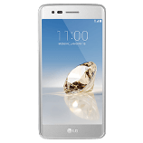 Unlock LG Aristo phone - unlock codes