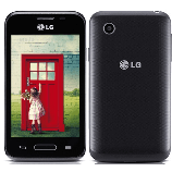 Unlock LG D160GO phone - unlock codes