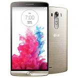 Unlock LG D722 phone - unlock codes