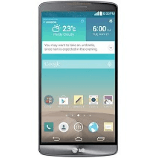 Unlock LG G3 F460S phone - unlock codes