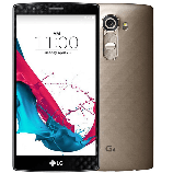 Unlock LG G4 H815 phone - unlock codes