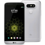 Unlock LG G6 phone - unlock codes