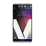 Unlock LG H910 phone - unlock codes