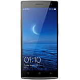 How to SIM unlock Oppo Find 7a phone