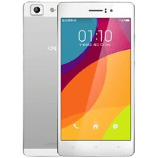 How to SIM unlock Oppo R5s phone