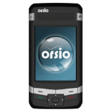 How to SIM unlock Orsio g735 phone