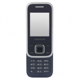 Unlock Samsung E2350 phone - unlock codes