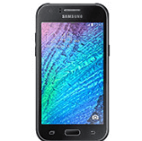 Unlock Samsung Galaxy J1 4G phone - unlock codes