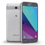 Unlock Samsung Galaxy J3 AT&T phone - unlock codes