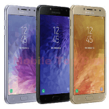 Unlock Samsung Galaxy J4 phone - unlock codes