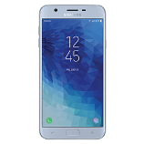 Unlock Samsung Galaxy J7 Star T-Mobile phone - unlock codes