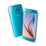 Samsung Galaxy S6 phone - unlock code
