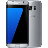 Samsung Galaxy S7 Edge phone - unlock code