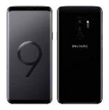 Samsung Galaxy S9 Plus phone - unlock code