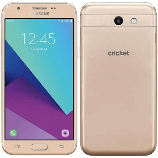 Unlock Samsung Galaxy Sol 2 Cricket phone - unlock codes