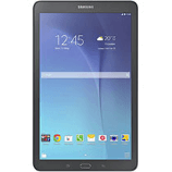 Unlock Samsung Galaxy Tab E phone - unlock codes