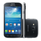 Unlock Samsung GT-I9060i phone - unlock codes