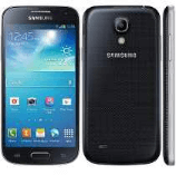 Unlock Samsung GT-I9195H phone - unlock codes