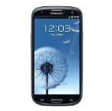Unlock Samsung GT-I9305T phone - unlock codes