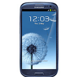 Unlock Samsung I9300I phone - unlock codes
