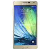 Unlock Samsung SM-A500M phone - unlock codes