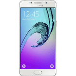 Unlock Samsung SM-A510Y phone - unlock codes