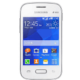 Unlock Samsung SM-G110B phone - unlock codes