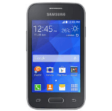 Unlock Samsung SM-G130 phone - unlock codes