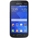 Unlock Samsung SM-G350E phone - unlock codes