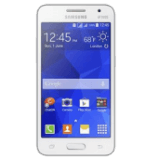 Unlock Samsung SM-G355HQ phone - unlock codes