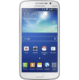 Unlock Samsung SM-G710S phone - unlock codes