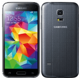Unlock Samsung SM-G800F phone - unlock codes