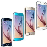 Unlock Samsung SM-G920I phone - unlock codes