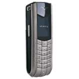 Vertu Ascent phone - unlock code