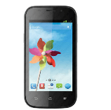 ZTE C2 Plus phone - unlock code