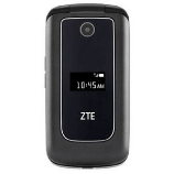 Unlock ZTE Z320 phone - unlock codes